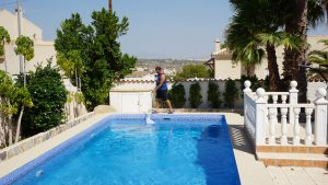Pool-Torrevieja-2
