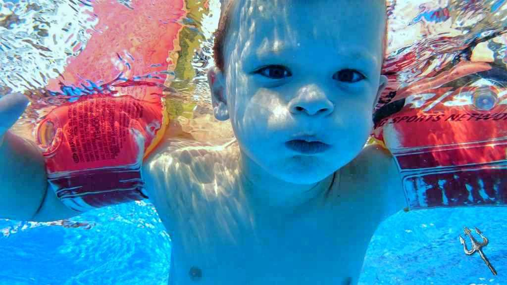 Poseidon Pool Service