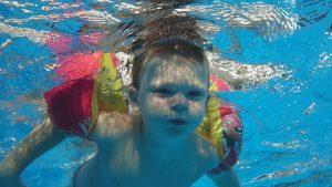 Poseidon-Pool-Service-Kontakt