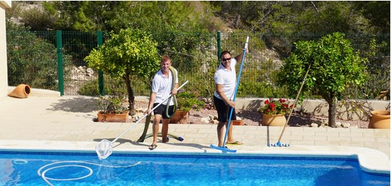 Team-Pool-Torrevieja